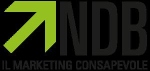 Il Marketing Consapevole