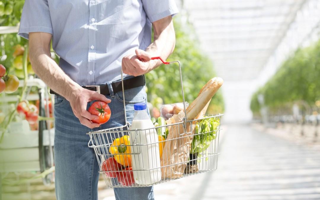 Cosa può fare il retail per la sostenibilità?